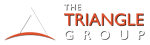 The Triangle Group logo